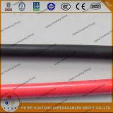UL83 fio do certificado Thhn/Thwn/Thwn-2
