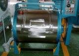 Wolle-Waschmaschine/Wolle-Reinigungs-Maschine/industrielle Unterlegscheibe für Wollen (GX)