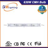 СПРЯТАННЫЙ балласт светильника CMH цифров набора 400With630W CMH/HPS ксенонего для парника