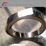 Dx51d Z40 walzte galvanisierte Stahlstreifen kalt