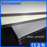 Revêtement composé en aluminium de mur de panneau de Neitabond pour la construction