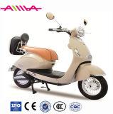 熱い販売! 大人のための2016の中国の小型Eスクーターの電気スクーター
