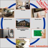 2016 het draadloze Slimme Huis van het Huis Automation/Zigbee van de Controle Zigbee/Zigbee