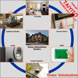 2016 el control sin hilos Zigbee/Zigbee se dirige el hogar elegante de Automation/Zigbee