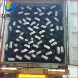 中国の製造者の放射状の乗用車のタイヤ