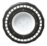 luz industrial de 140W LED con 3-5 años de Ce RoHS de la garantía