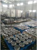 Tornillo sin aceite silencioso de Huayan Da5001