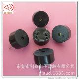 1707 piezoelektrischer Tonsignaleguangdong-Stärken-Verkäufer-piezo keramisches Tonsignal