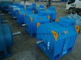 Máquina de moedura cerâmica da série de Yxsm para o motor assíncrono trifásico de alta freqüência