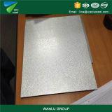 Катушка Antifinger Gl катушек Galvalume SGCC 0.18/0.20/0.25mm стальная стальная