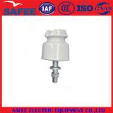Porcellana della Cina/isolanti standard di ceramica per 11kv/33kv/36kv - isolanti di Pin della Cina, isolanti standard di Pin BS di Pin delle BS