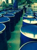 最上質の標準ステンレス鋼のドラム