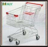 베스트셀러 아시아 쇼핑 카트 125 리터 Mjy-125A