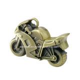 USB Pendrive do metal do flash da memória do USB da motocicleta