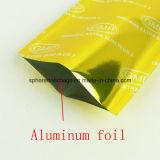 De Zak van de Envelop van de Post van Mailer van het Document van kraftpapier voor Verpakking