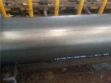 Tubo nero laminato a caldo principale di Youfa E.R W. di marca famosa
