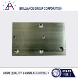 Boîtier de boîte de moulage sous pression en aluminium de qualité (SY0325)