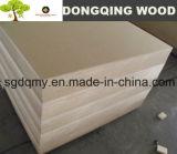 MDF Qualtiy van de Fabriek van China Goede Vervaardiging