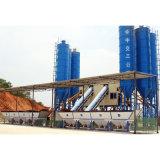 Concrete het Groeperen van de kantoorbehoeften Installatie (HZS75)