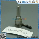 Couverture de gicleur d'essence de Dlla 146 P 1339 (0433171831) Bosch, gicleur chaud Dlla146p1339 (0 433 171 831) de produits pour 0445120030