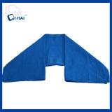 De beschikbare Blauwe Handdoek van de Verrichting van de Lijn van de Strook (QHM00912)