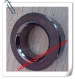 API V11-175 Stellite 벨브 공과 밸브대