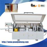 小型及び経済的な、フルオートマチックの端のバンディング機械