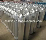 Lco2 de Naadloze Cilinder van het Gas