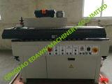 Bjf115m vorbildliche Holzbearbeitung-Maschinerie-Panel-Möbel-Rand-Banderoliermaschine