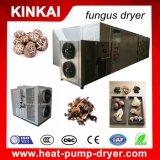 Машина для просушки /Peanut плодоовощ /Mushroom/ устрицы горячего воздуха аграрная