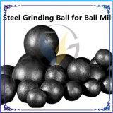 Fodere lunghe dell'acciaio della fodera del laminatoio di sfera di vita attiva