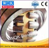 Rolamento de rolo esférico do rolamento de rolo 23260 Cak/W33 Wqk