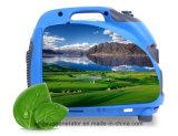 트롤리 및 EPA & 기화기 승인을%s 가진 4 치기 가솔린 변환장치 발전기