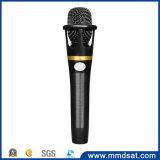 2017 de Professionele Levende het Uitzenden E300 Draadloze Microfoon van de Karaoke