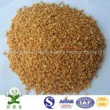 고품질 2015 중국에서 튀겨진 마늘 과립