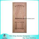 Качество базальное Seng Termo Hight на деревянной нутряной двери