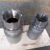 """Turbine-Pumpen-Filterglocke-Absaugung-Filterglockeint-Filterglocke mit angestrichen für 4 """" - 22 """""""