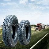 Pneu radial de camion et de bus, Tire11.00r20 1100r20 11r20