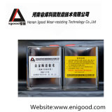 Pó de metal da alta qualidade com certificação do Ce