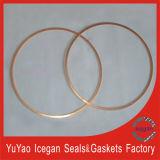 Cuivre Joints Joint de culasse ( IG- 040 )