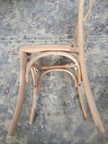 2016年に木の宴会の除草の十字の背部椅子