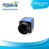 Pomeas Industry Smart Camera zu Optical Inspection