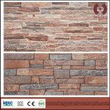 ريفيّ خارجيّة جدار حجارة قرميد (361017)