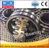 Wqk Qualitäts-kugelförmiges Rollenlager 23222 Mbw33