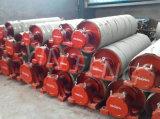 Шкив привода на ленточный транспортер 800mm