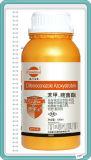 Sc Difenoconazole & Azoxystrobin 15%+25% 농약 살균제