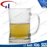 Glasbier-Becher der Superqualitäts480ml (CHM8068)