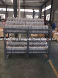 Banco de bateria Ni-CD 1.2V180ah 110V 180 para UPS