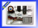 Fernsteuerungsanfangstriebwerk-Motorrad-Warnungssystem (JH-628B)
