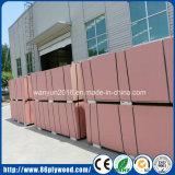 Сосенка строительного материала/переклейка рекламы березы/тополя